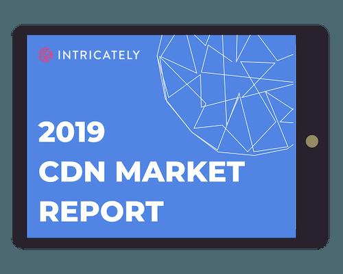 cdn report
