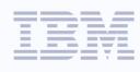 add-logo-3
