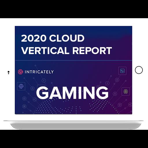 2020 gaming vertical market report-1