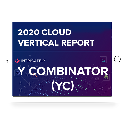 2020 y combinator yc vertical market report