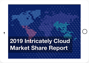 Intricately-Cloud-Market-Share-Report_4