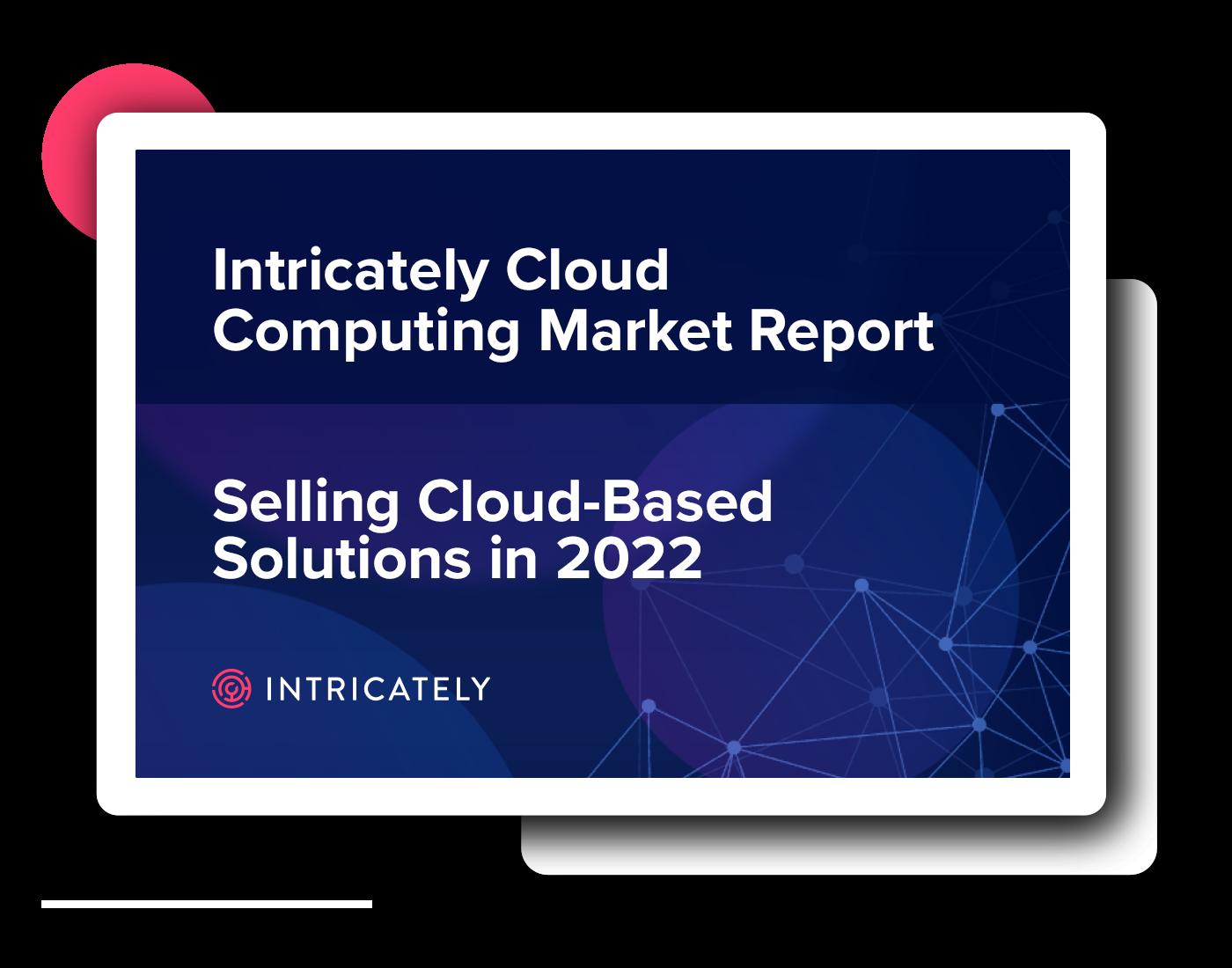cloud-based-solutions-lp
